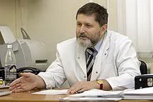 Лечение врожденных аномалий позвоночника